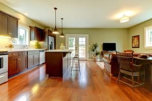 casa - home - modern