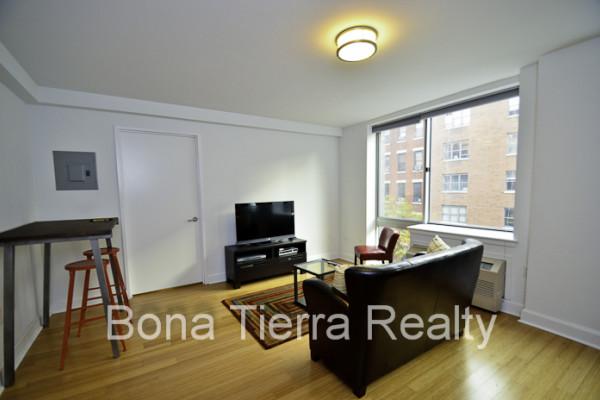 apartamento - New York - Nova York