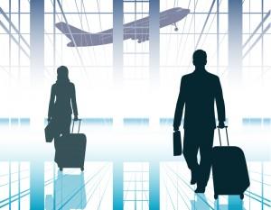 viagem - viajar - trip - travel