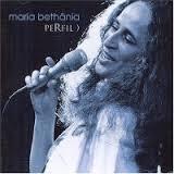 Maria Bethania -