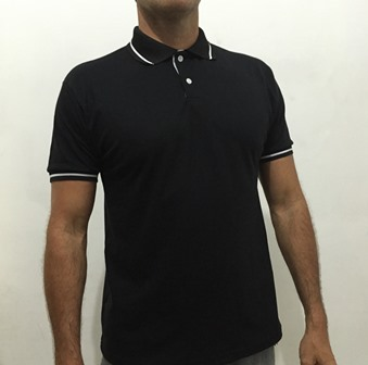 polo, camisa, camiseta, uc, uc confecçoes