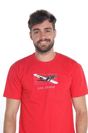 malha, camiseta, camisa