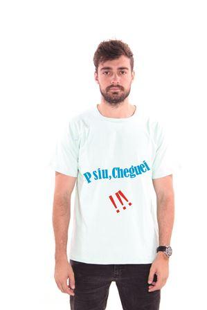 camiseta, camisas